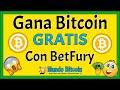 Minuto Bitcoin 20/01/2020 BTC $8600