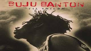 Buju Banton: Untold Stories (Reggae)