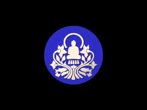 160112 Wake Up from Addiction \ \ Thanissaro Bhikkhu \ \ Dhamma Talk