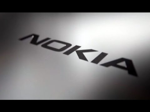 Nokia คืนชีพ! ส่งสมาร์ทโฟน Android บุกตลาดปีหน้า - Springnews