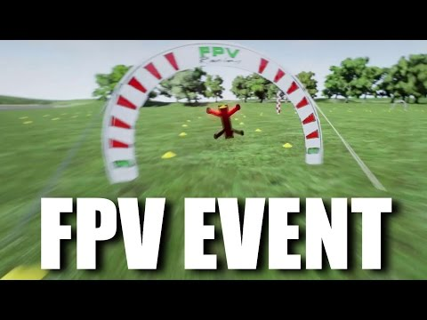 Top Free Drone Simulator 2018 | FPV Drone Reviews
