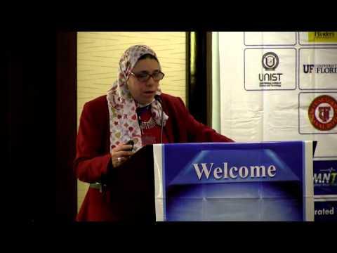 Eman Medhat Hassan | Cairo University School of Medicine | Egypt | Vaccines 2015