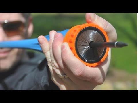 7 GADGETS EVERY MAN SHOULD HAVE