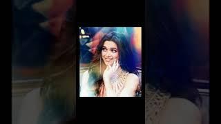 Coca Cola Tu 😍😍😍😘😘☺️☺️☺️😊😊 Deepika Padukone WhatsApp Status 😣😣😣😣