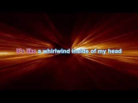 Linkin Park - Papercut (Karaoke HD)