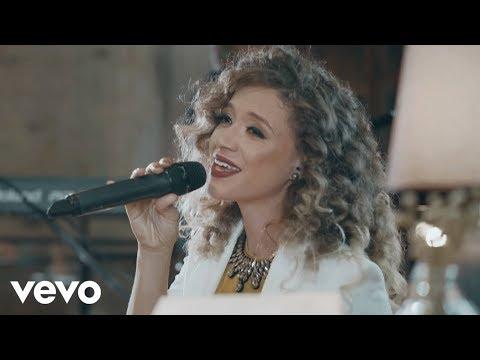 Arianne - Teu Trabalho é Descansar em Mim (Não Tenhas Sobre Ti) (Ao Vivo) ft. Marcela Tais