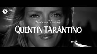Kill Bill 2, By Quentin Tarantino (2004) - Opening Scene