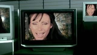 TV Ad - Eurotic 2 - Video - ViLOOK