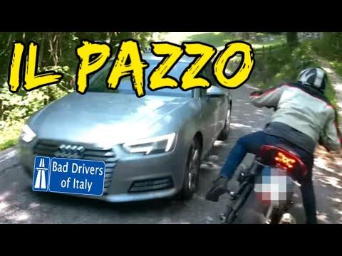BABY BOSS Il Nuovo Esilarante Trailer Italianoиз YouTube · Длительность: 5 мин8 с
