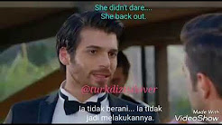 dolunay 16 - YouTube