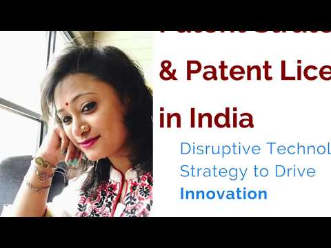 Invalidity Patent Research * Knockout Patentability Innovation Search by Patent Attorney