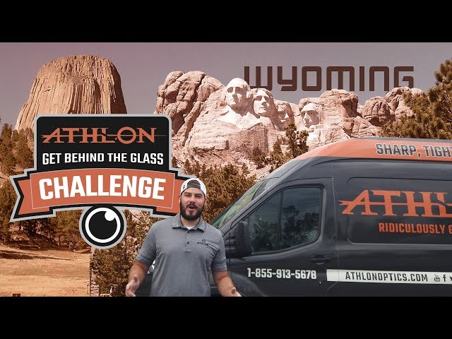 Athlon Road Show Episode 2: