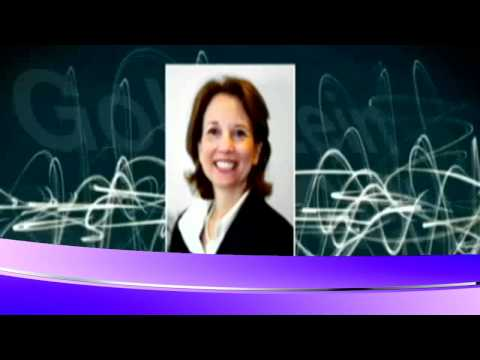 Atty. Judy Rinot - A Guide to Israeli Real Estate - interview - Goldstein on Gelt -May 2011