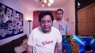 Video Trailer Baru dari Rockstar Games? - TAG BLAST download MP3, 3GP, MP4, WEBM, AVI, FLV November 2017