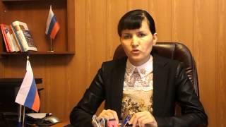 автоюрист Москва т. 8 499 721-97-19 адвокат Хузина Ф.М.(, 2015-04-24T09:28:24.000Z)