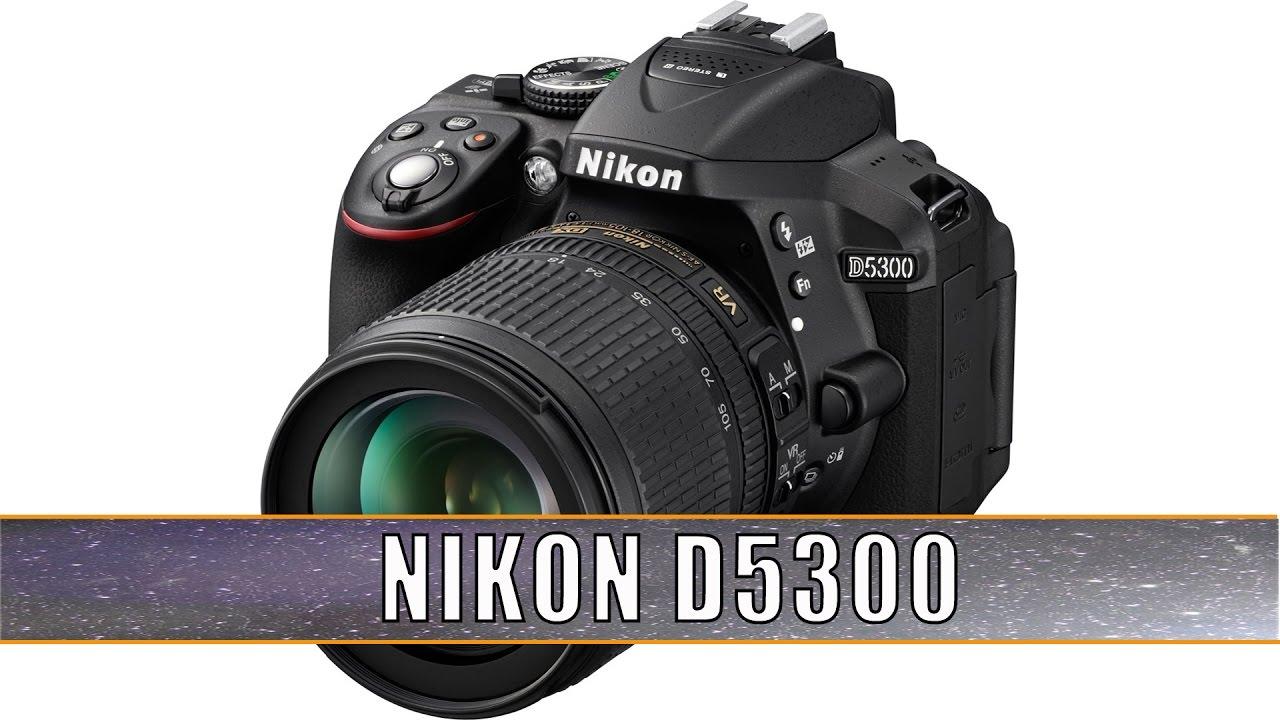 Прокат объектива Sigma 24-35mm F2 DG HSM Art в Минске - YouTube