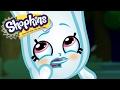 Shopkins   Lost and Hound    Shopkins cartoons   Cartoons for Children