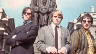 "The Mindbenders - "" The Morning After"""