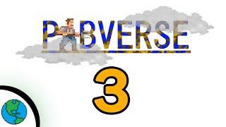 The Pabverse Ep. 3 -WorldBox