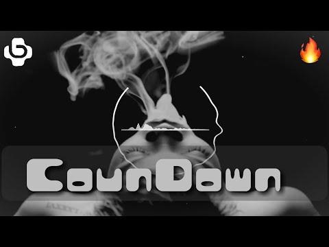 best-countdown-music-|-ibrirsh