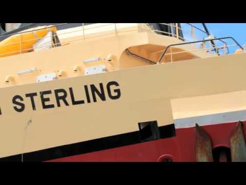 New Frontiers: Exploring Australia's Deepwater Ceduna Basin