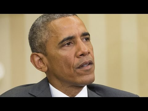 Obama's executive action on immigration at risk
