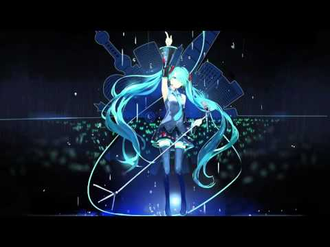 Nightcore - Emotions In Dance