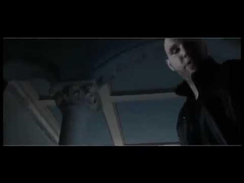 Fler Zeichen (feat Moe Mitchell)