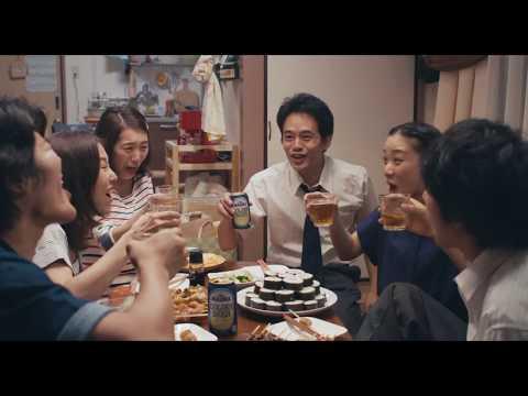 主演、池松壮亮が激しく感情をぶつけ合う!映画『宮本から君へ』特報解禁!