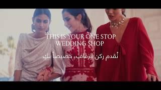 Baixar Harper's Bazaar Arabia x Ounass: Wedding Season Is Here