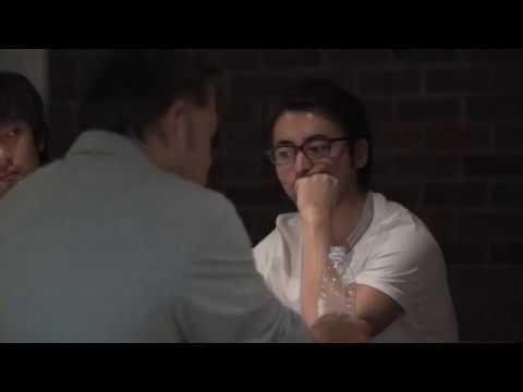 映画『TAKAYUKI YAMADA DOCUMENTARY『No Pain, No Gain』』予告編