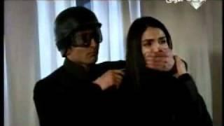 مراد علمدار يقتحم مقر فيلر