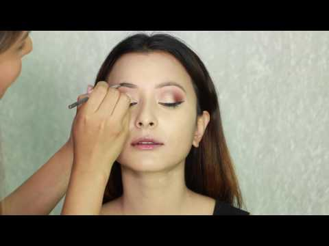 MAKEUP BY LEMII | NAMRATAA SHRESTHA