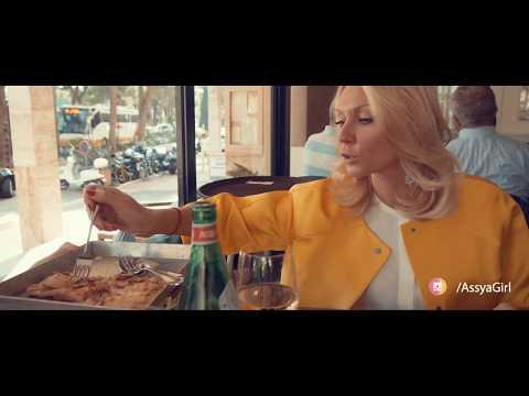 Avenue 31 Restaurant Monaco Business Lunch - White truffles Celebration