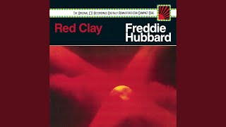 Red Clay