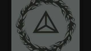 World So Cold-Mudvayne(Full Version)