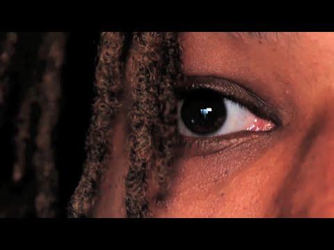 Black Shield ★ Cinematography Reel ★ 2017 Recap