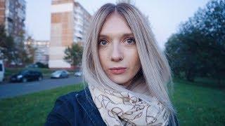 видео Мелирование на светлые волосы фото до и после