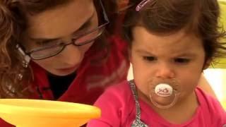 Garde d'enfants, la galère ! - Reportage