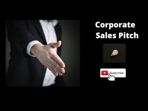OYO- Corporate sales pitch
