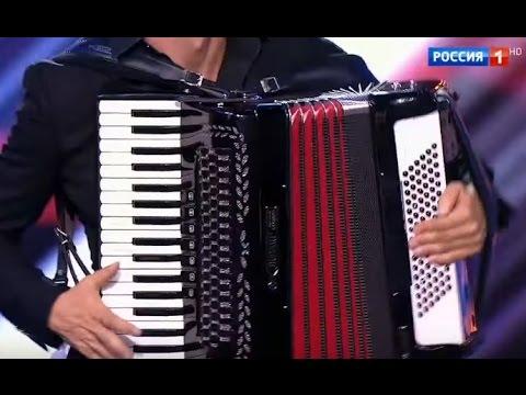 Клип Петр Дранга - Петр Дранга
