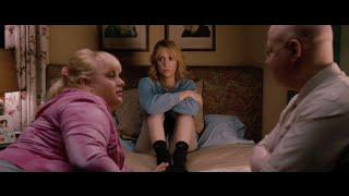 Bridesmaids (6/6) Best Movie Quote - That's Prickly (2011)