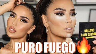 BEST MAKEUP LAUNCHES OF APRIL | iluvsarahii