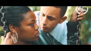 2015 British Urban Film Festival (Lapse of Honour) UK gala premiere promo