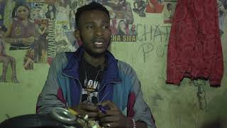 vuclip GIFTED with James Kimani