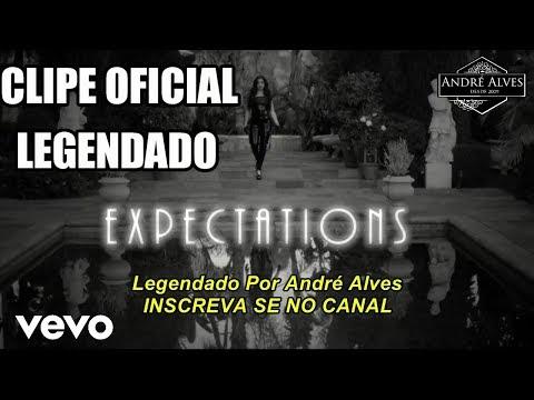 AndréAlves VideosVEVO