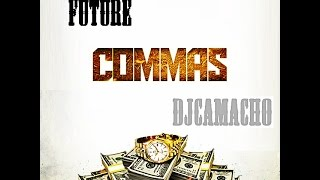 Video dj camacho ft Future - Fuck Up Some Commas download MP3, 3GP, MP4, WEBM, AVI, FLV November 2018