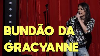 inveja-stand-up