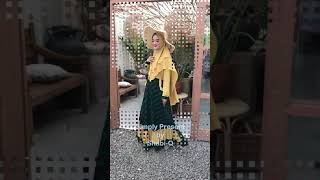 FAHRA SYAR'I BY SHABI-Q (WA 0895403032000)
