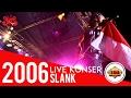 Slank - Bali Bagus   Konser Ancol 27 Desember 2006
